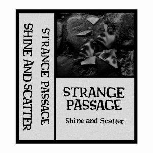 strangescatter
