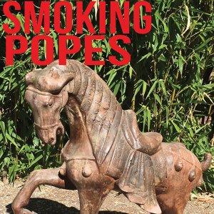 smokingsimmer