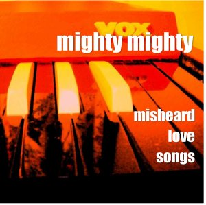 mightymisheard