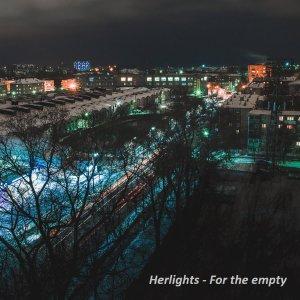 emptyherlights