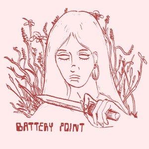 batterypoint