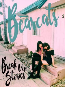 bearcatsbreak
