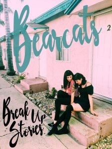 bearcatsbreak