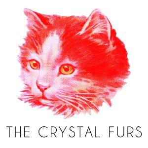 crystalcat