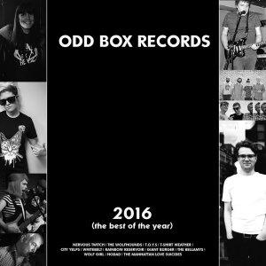 odd2016