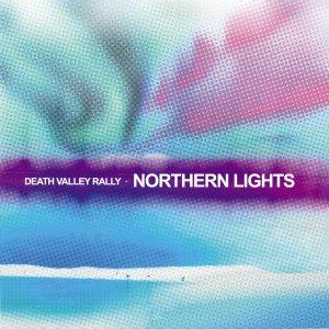 rallylights
