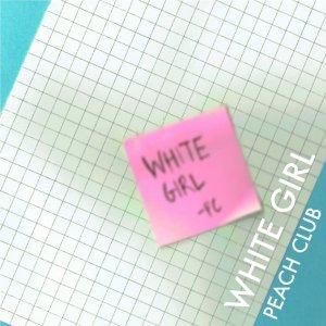 whitepeach