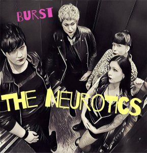 burstneurotics