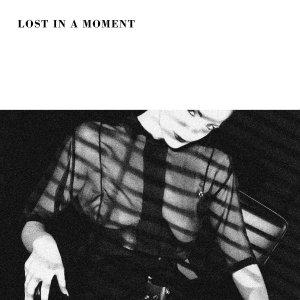 lostmoment