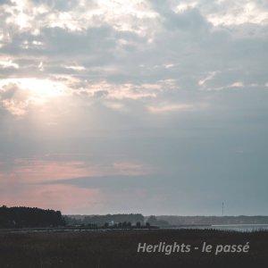 herlightspasse