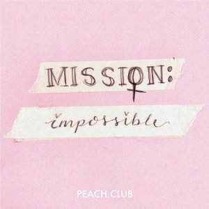 impossiblepeach