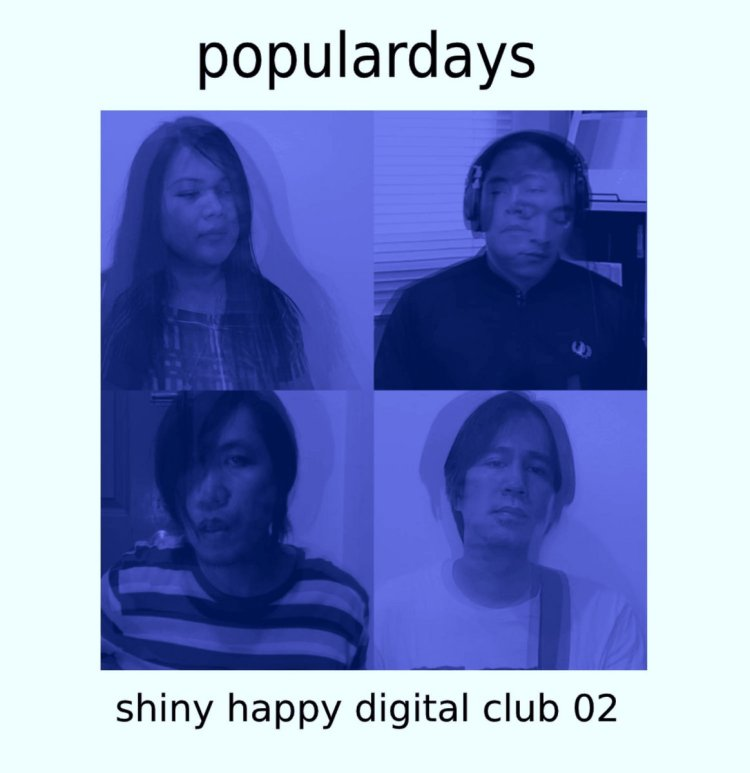 populardays02